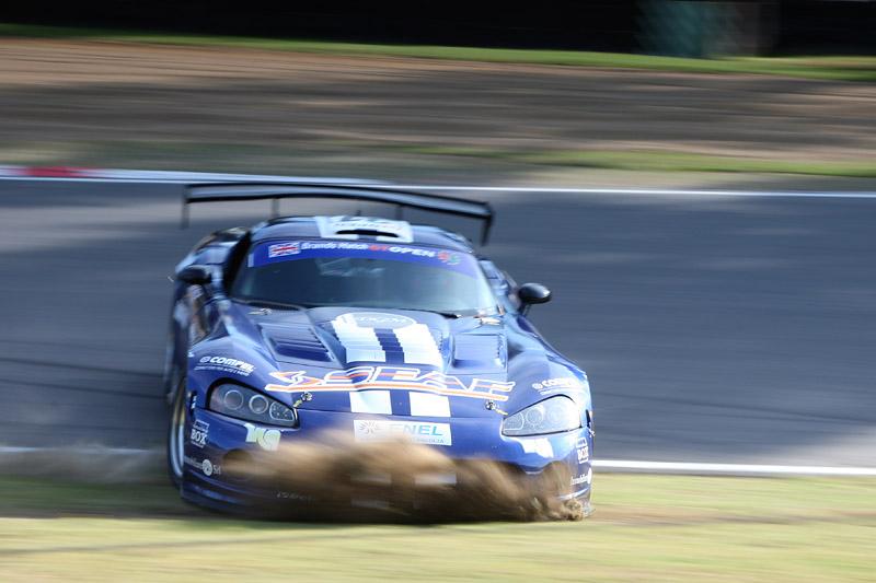 IMAGE: http://www.warrenwilliams.co.nz/2007/WTCC8657.jpg