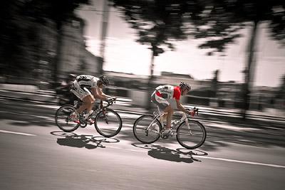 Tour of Austraia 2009