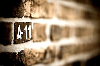 A-11 Auschwitz