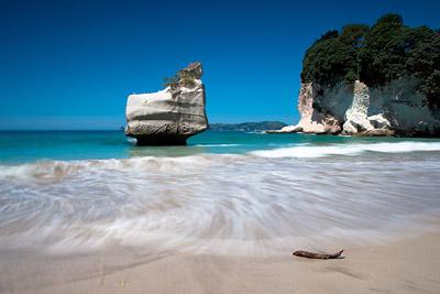 Leg's Mare Cove
