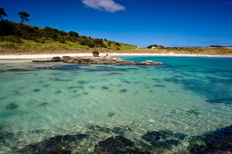Karikari Peninsula New Zealand  city images : ... Williams :: New Zealand Photo Blog » Matai Bay & Karikari Peninsula