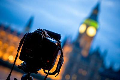 1D II Westminster