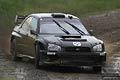 Valentino Rossi WRC NZ