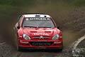 WRC NZ 2006